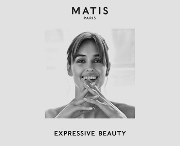 Matis Paris Expressive Beauty